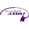 PaintAssist